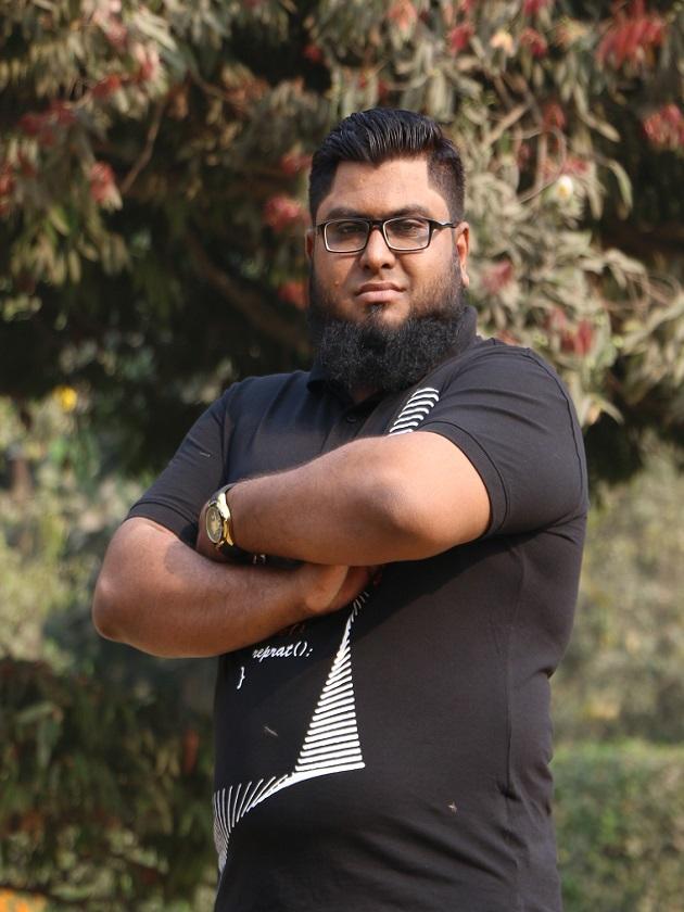 Jaherul Islam image