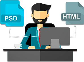 psd to html image2