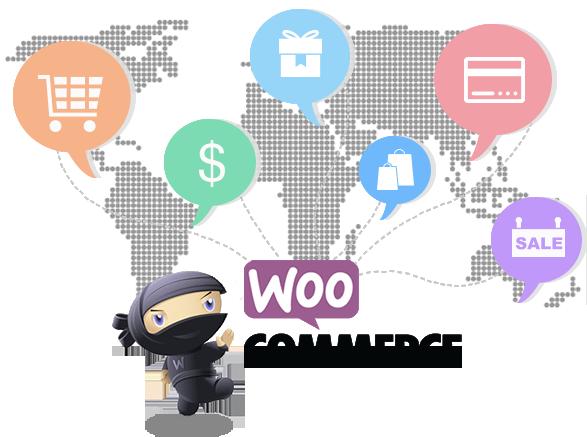 woo-commerce-developers image